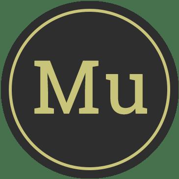 Adobe Muse Уроки