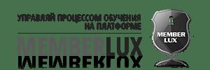Платформа для обучения MemberLux